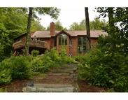 159 Lenore Dr Hinsdale MA, 01235