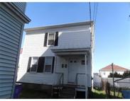 14 John St Fall River MA, 02721