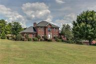 1916 Springcroft Dr Franklin TN, 37067