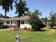 2600 Palm St Bakersfield CA, 93304
