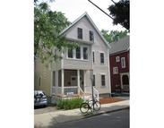 53 Madison St Somerville MA, 02143