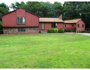 34 Southworth St Lakeville MA, 02347
