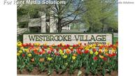 WESTBROOKE VILLAGE APARTMENTS Manchester MO, 63021