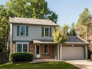 414 Hickory St Broomfield CO, 80020