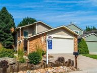 4026 South Atchison Way Aurora CO, 80014