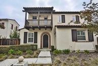2038 Bayporte Way San Ramon CA, 94582