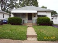 853 Hornsby Avenue Saint Louis MO, 63147