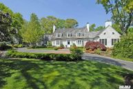 1212 Moores Hill Rd Syosset NY, 11791