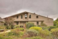 369 Drakes View Dr Inverness CA, 94937