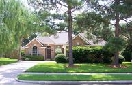 1905 Waterford Way Seabrook TX, 77586