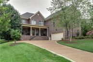 402 Hollow Spring Ct Brentwood TN, 37027