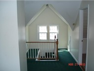 36 Jady Hill Ave Exeter NH, 03833