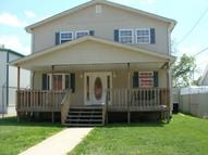 158 Monroe Street South Point OH, 45680