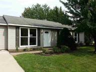 4118 Norton Drive South Bend IN, 46614