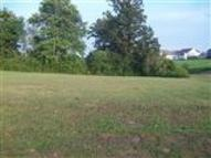 29 Sterlyn Dr London KY, 40744
