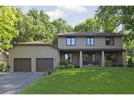 1562 Sherwood Way Eagan MN, 55122