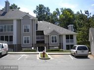 606 Squire Lane G Bel Air MD, 21014