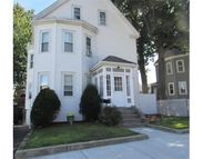 140 Crest Ave. Revere MA, 02151