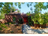 399 Hedgerow Ct Mountain View CA, 94041