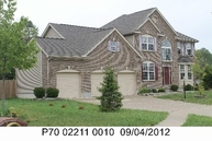 5901 Red Oak Ct. Huber Heights OH, 45424