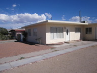 2109 Stanley Avenue North Las Vegas NV, 89030