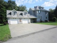 305 Rogers Mill Road Normalville PA, 15469