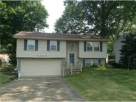 2063 Woodland Trace Youngstown OH, 44515