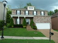 2173 Christina Court Hermitage TN, 37076
