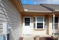 3271 Harmony Rose Court Dover PA, 17315