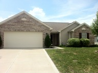 5404 Brassie Drive Indianapolis IN, 46235