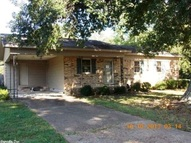 214 North Fir Street Beebe AR, 72012