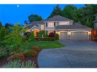 1418 235th Place Se Sammamish WA, 98075