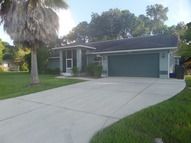 4472 Aladdin Ave North Port FL, 34287