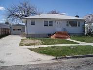 412 7th Ave Laurel MT, 59044