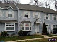 47 Andrews Ct Aston PA, 19014