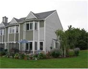 22 Westcliff Dr Plymouth MA, 02360