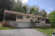 13378 Mt Olivet Road Stewartstown PA, 17363