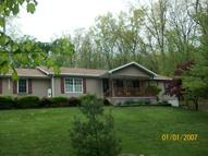 106 Oak Lane Pine Grove PA, 17963