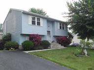 114 Fishermans Lane Wrightsville PA, 17368