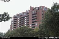 111 Hamlet Hill Rd #1403 Baltimore MD, 21210