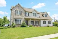 31 Dietz Lane Mount Joy PA, 17552