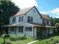 24 Smith Rd Gardners PA, 17324