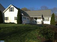607 Stoney Run Road Pottsville PA, 17901