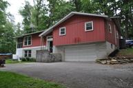 443 Abel Road Wrightsville PA, 17368