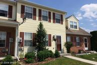 28 Fiddler Dr New Oxford PA, 17350