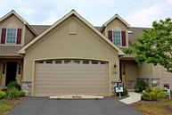 1306 Fieldstone Drive Mount Joy PA, 17552