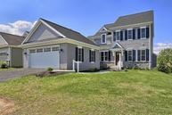 640 Chiswell Place Lancaster PA, 17601