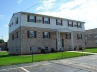 326 Fifth Street Quarryville PA, 17566