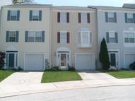 16035 Sherwin Court Shrewsbury PA, 17361