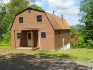 195 Zane Grey Way Mc Clure PA, 17841